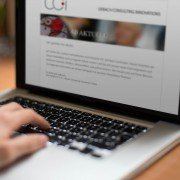 Resonsive Newsletter-Template